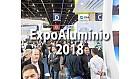 ExpoAlumínio traz inúmeras soluções que mostram a versatilidade e a importância econômica do metal