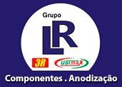Grupo LR