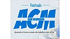 Aprenda a fazer Fachadas em ACM em apenas 2 dias