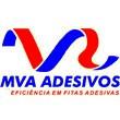 MVA ADESIVOS - Fitas Adesivas Dupla Face