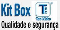 TEC-VIDRO