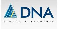 DNA Alumínio