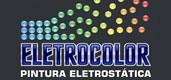 Eletrocolor Pintura Eletrostática