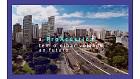 ProAcústica lança vídeo sobre ações da entidade com enfoque no combate à poluição sonora