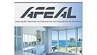 AFEAL mapeará o setor de esquadrias no país