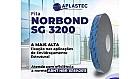 Fita Norbond SG 3200