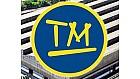Termomecanica anuncia investimentos de R$ 80 milhões para o próximo triênio