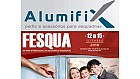 Visite a Alumifix na Fesqua 2018