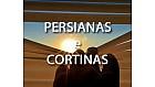 Conheça os tipos de persianas e cortinas mais vendidas no Brasil