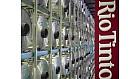 França salva empregos com venda de fábrica de alumínio da Rio Tinto