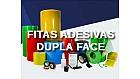 APLASTEC - Fitas Dupla Face para Comunicação Visual