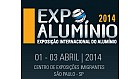 ExpoAlumínio