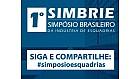 Simpósio Brasileiro da Indústria de Esquadrias