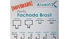 Perfis Fachada Brasil