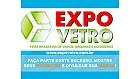 ExpoVetro