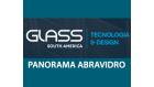 Panorama do mercado vidreiro para 2017 apresentado pela ABRAVIDRO