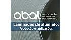 WEBINAR Laminados de alumínio: Produção e aplicações