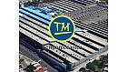 Termomecanica vai investir mais de R$ 5 milhões para dobrar a produção de Alumínio em 2019