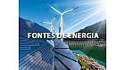 Conheça as principais fontes de energia para sua casa