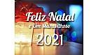 Feliz Natal e Um Próspero 2021