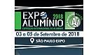 ExpoAlumínio 7ª edição