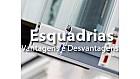 Esquadrias