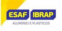 Esaf Ibrap