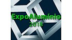7ª ExpoAlumínio – Exposição Internacional do Alumínio