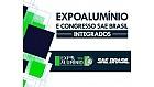 ExpoAlumínio e Congresso SAE Brasil Integrados