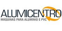 Alumicentro