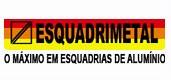 Esquadrimetal