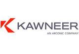 Kawnner Brazil