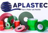 APLASTEC - Fitas Adesivas, Dupla Face e Peças Técnicas