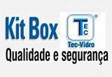 Tec-Vidro | A Melhor Empresa de Kit Box do Brasil